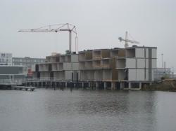 Header foto C.Koning Volendam