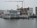 C.Koning Volendam Thumbnail
