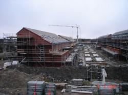 KBM constructie 3
