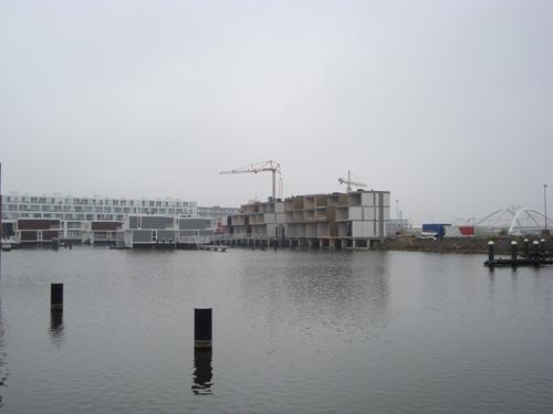 C.Koning Volendam op afstand