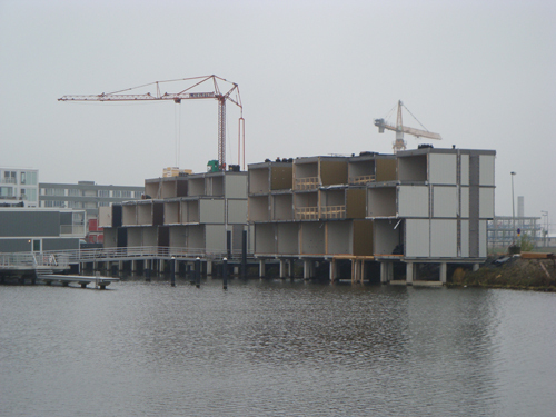 C.Koning Volendam