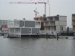 C.Koning Volendam op afstand 2