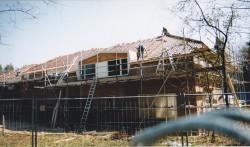 geveke bouw bv op afstand 2