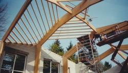 geveke bouw bv binnenkant 3