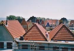 Geveke Bouw (2) bovenkant