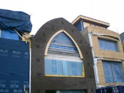 Heijmans Groningen B.V. bijna voltooid 2